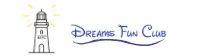Dreams Fun Club